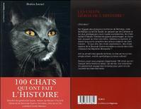 100 chats