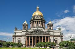 1024px saint isaac s cathedral in spb