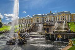 1200px grand cascade in peterhof 01 1