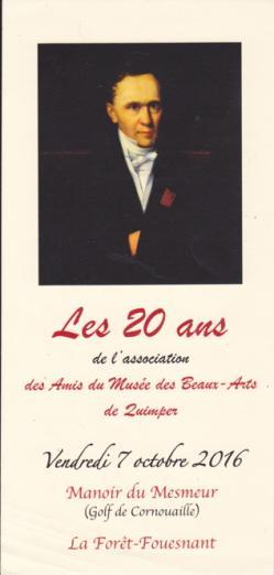 20 ans leaflet 1