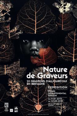 25598 724 affiche musee breton