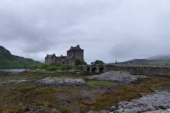 316 eilean donan castle