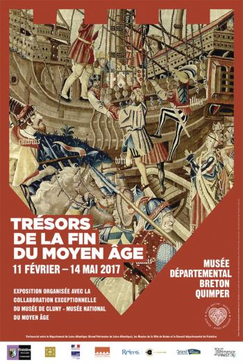 34749 294 jsq 14 mai expo musee departemental breton le moyen age