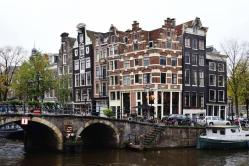 Amsterdam holland architecture buildings building facade weird 1384431 jpg d 1