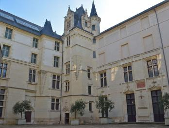 Angers logis barrault 2