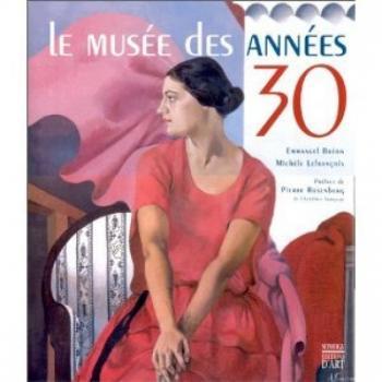 Anne es 30