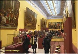Arras expo0309 1