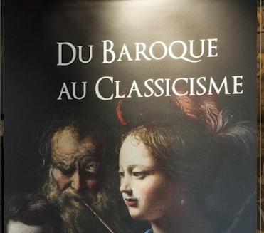 Baroque au