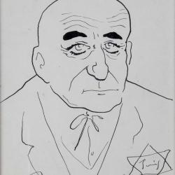 Jean BOULLET. (1921-1970)