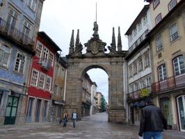 Braga 2160205 6