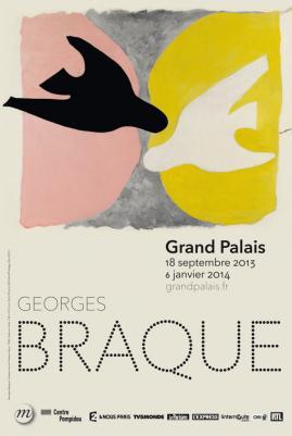 Braque affiche 1