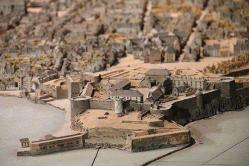 Brest plan relief