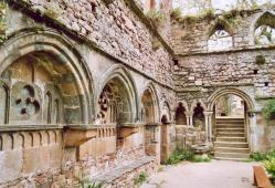 Bretagne beauport abbaye 07 1