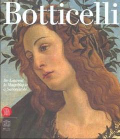 Catalogue muse e du luxembourg