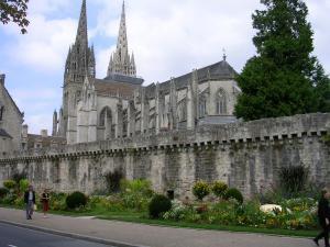 Cathe drale saint corentin de quimper 2005 10 1200x900