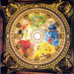 Chagall ope ra 1