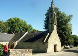 Chapelle lambabu 1