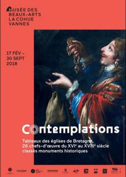 Contemplations web 1