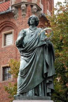 Copernic torun