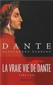 Dante ab