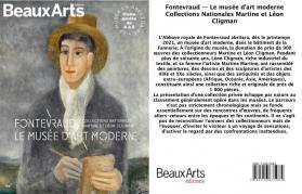 Editions beaux arts