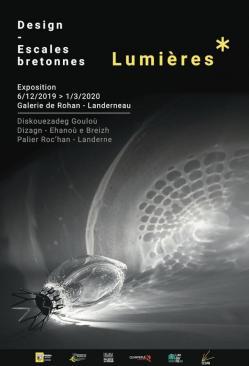 Expo lumieres design galeriederohan pdf 1