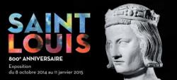 Exposition saint louis a la conciergerie visite commentee 1