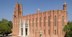 Fmi header cathedrale saint cecile albi 1280x848 1