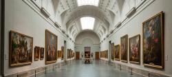 G museo nacional prado galeriacentral