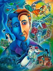G3 marc chagall1 1
