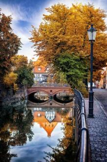 Gdansk environnement