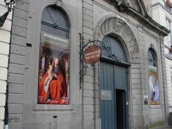 Groeninge museum1