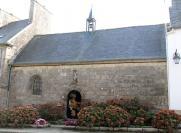 Guerlesquin saintjean 27
