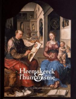 Heemskerck et l humanisme 1
