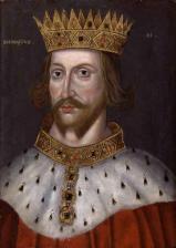 Henri II Plantagenet