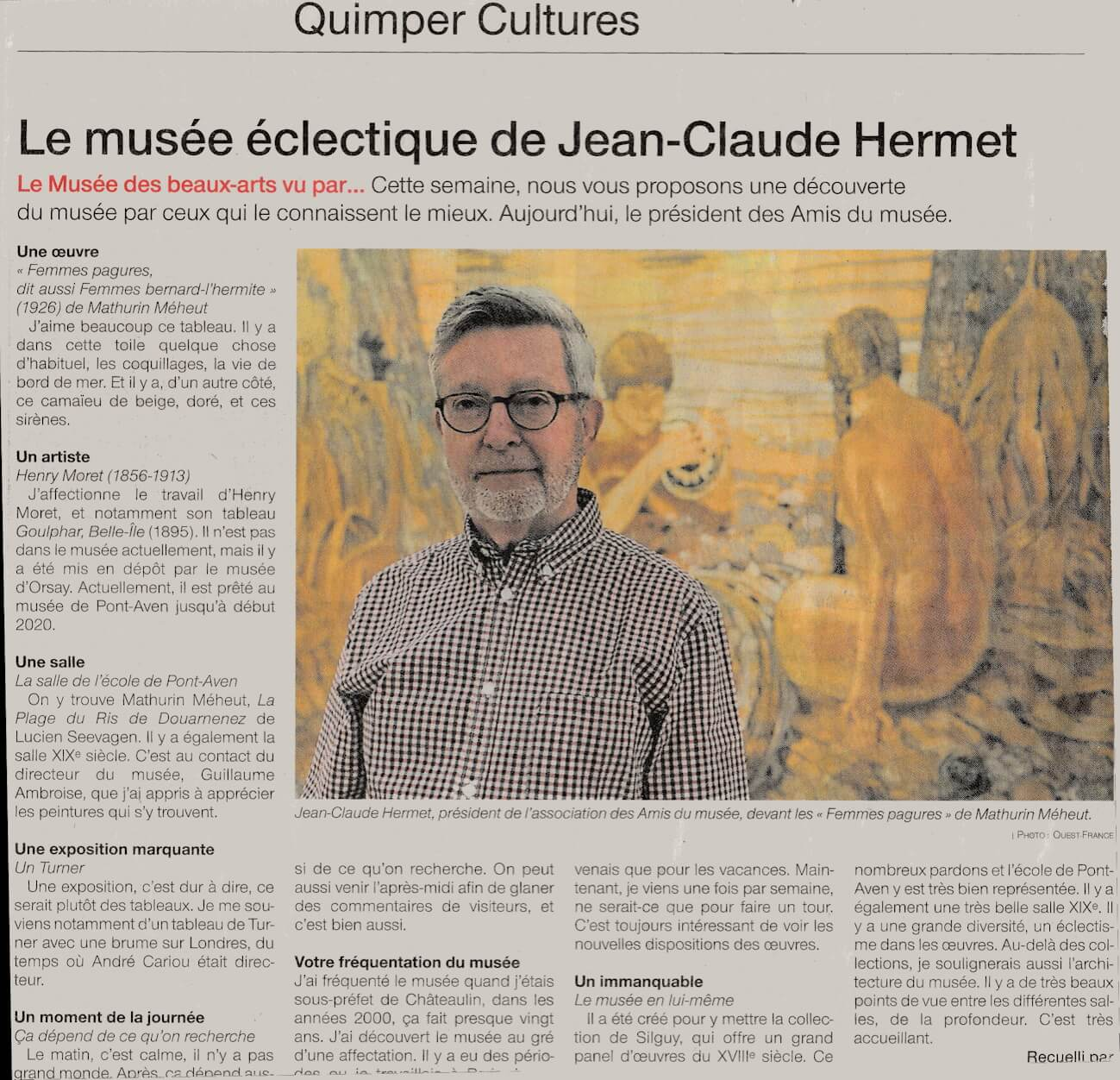 Hermet 1