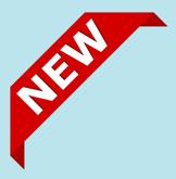 Ico ne faisante le coin de vecteur label bannie re ruban produit nouveau 126649307