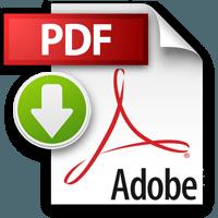 Icone telecharger pdf 04
