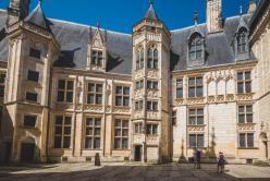 Jacquescoeur palais