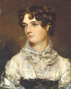 John constable 1776 1837 maria bicknell mrs john constable n02655 national gallery