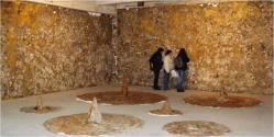 La maison de mucor 2003