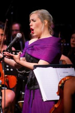 La soprano maria virginia savastano q87rauah 720x0 1