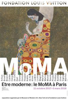 Le moma a paris 3712065072463582597 1