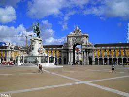 Lisbonne fb 1