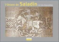 Livret saladin