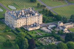 Longleat house wiltshire 1
