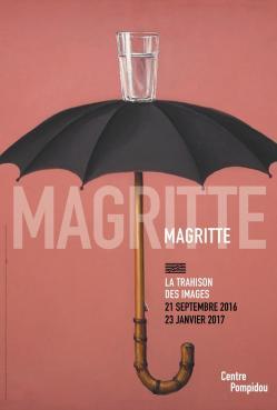 Magritte la trahison des images carousel hd desktop