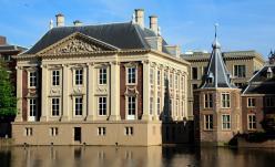 Mauritshuis rainer ebert 1
