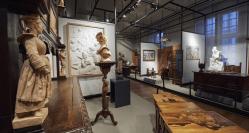 Mobilier musee breton 4 full 1