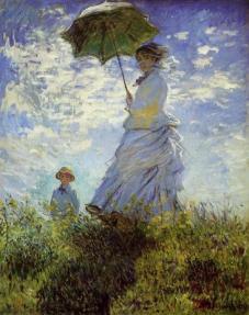 Monet 2010